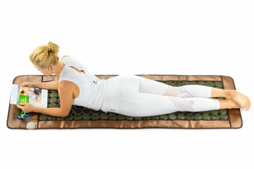 Best Far Infrared Heating Pads | Multi Purpose EMF