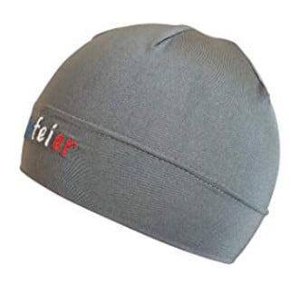 LVFEIER EMF Shielding Hat Review