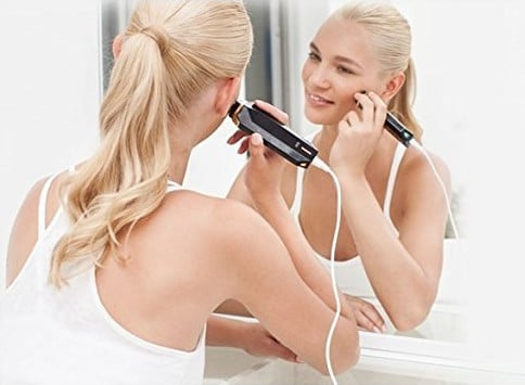 Best Radio Frequency Facial Machines Reviews