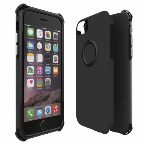 CCSJ LLC Anti-Radiation Phone Case Review