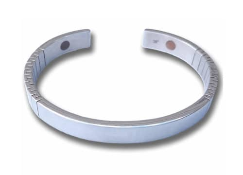 Negative Ion Therapy Bracelet Review